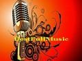 VA - Обрезка - BestFullMusic