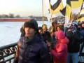 Нацики, Санкт-Петербург. Кто не прыгает, тот чурка, 15.12.12