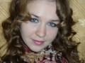 Татьяна Фатильникова - Я хочу... (авторская)