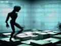 Top 5 Видео о Пришельцах
