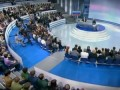 Путин. Итоги - борьба с бедностью