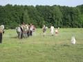 Прыжки с парашютом - 2