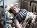 Очевидец!Мирные демонстранты из Крыма стали жертвами
