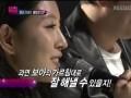 K-pop Star - Park Jimin (Adel - Rolling in the deep)