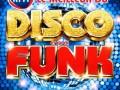 Disco Et De La Funk (2013)