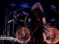 "GAMMA RAY ""Gamma Ray"" Live from ""Live Skeletons & Majesties"" Official DVD /"