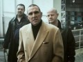 Vinnie Jones' hard and fast Hands-only CPR (funny short film) (full-length version)