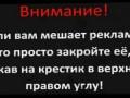 В...Путин Я свою зарплату не знаю , даже не считаю