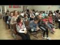 «Одесская жизнь» участник акции «Читать на равных»