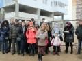 Обращение дольщиков к Президенту РБ, Минск