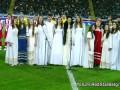 Гимн Российской Федерации - Russian Anthem song