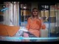 """Пародист Дима Черников (Оля Полякова)- """"Пробуддись"""" на НЛО-TV (Алексей Дурнев и Даша Колом"""