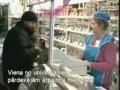 Криминальная Россия - Сибирский Потрошитель (1 часть)