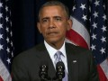 Barack-Obama-Confused-gif-1