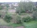 Последствия урагана в Прилуках 4 июня 2012г.MOV