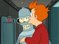 Bender-s_coin
