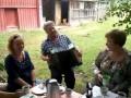 Японцы в русской деревне