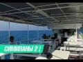 Симиланские острова с ночевкой день 2-й | Similan overnight day 2