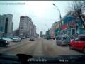 (18+) Аварии и ДТП Декабрь 2016 #205 / Car Crash December 2016 #205