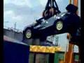 Программа утилизации старых авто