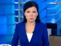 Путин перед переговорами покатал Атамбаева на машине по Стрельне