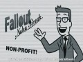 Fallout: Nuka Break - VOSTFR - Part 1