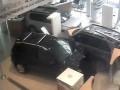 Инцидент в Пеликан-Авто 07.04.12 часть 2