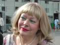 Православная Серафима о ситуации в России