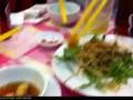 Вьетнамский деликатес