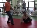 Борьба против Айкидо