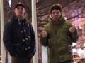 Драгдилеры 4: спайс (пранк, розыгрыш) // Sale fake drugs prank