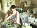Академия граненого стакана, вып. 1