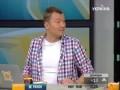 """Дарт Вейдер на """"Утро с Украиной"""""""