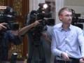 Кадыров пообещал уничтожить боевиков ИГИЛ угрожающих России