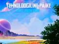 Tehnoloogiline Paike - Koige Pikem Paev