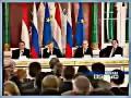 Ответ Путина эстонской журналистке