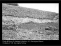 1959 Yellowstone Earthquake