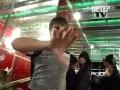 Helloween в клубе Ветер