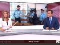 Казахстанцы обсуждают приговор, вынесенный по делу об убийстве в «Чукотке»