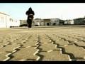Mixtape C-Walk  2010 [Wiosenny]