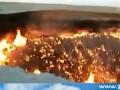 Репортаж Первого канала про Челябинский метеорит