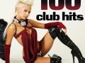 100 Club Hits (2013)