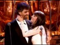 Sarah Brightman & Andrea Bocelli - Time to Say Goodbye (1997) [720p]