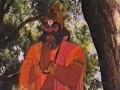 Похищение души гуруизмом