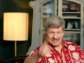 """Реклама Сеалекс - Сергей Паршин """"Дружище! С кем не бывает.."""""""