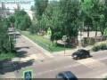 СВЕЖАЯ ПОДБОРКА ДТП И АВАРИЙ МАЙ 2016 #131 / Car Crash Compilation May 2016 #131