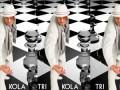 Chanson Francaise: Tri Kola - Francophone (radio edit)