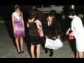 пьяные свидетели на свадьбе
