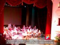 Концерт Робертино Лоретти во Владивостоке