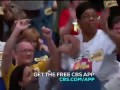 TPiR 12/30/13 : Gas Money + Biggest Winner in TPiR Daytime History